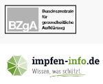 Impfen Info - Wissen was schützt - BZgA