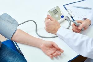 Betriebsärztliche Vorsorgeleistungen zur Verhütung und Früherkennung von Berufskrankheiten