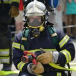 Feuerwehr - Eignungsuntersuchung - Arbeitsmedizin OWL