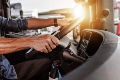 Führerscheinuntersuchung - Fahrerlaubnisuntersuchng (FEV)