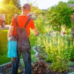 Garten- und Landschaftsbau - Arbeitsmedizinische Betreuung OWL