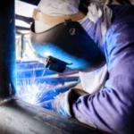 Metallverarbeitung - Betriebsmedizinische Betreuung